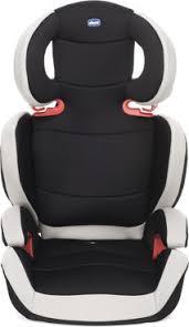 siege auto chicco key 2 3 chicco key 2 3 2017 sièges auto galaxus