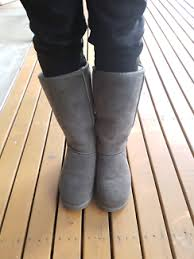 ugg boots sale in melbourne ugg shoes leather s shoes gumtree australia melbourne