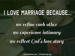 marriage quotes for him quotes for him marriage best quotes of the day