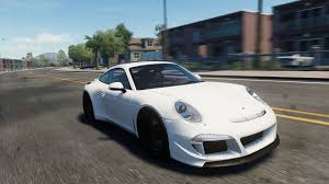 ruf porsche ruf rt 35 the crew wiki fandom powered by wikia