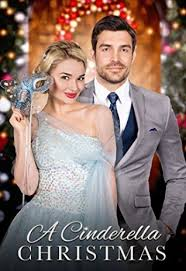 watch a cinderella christmas 2016 online free 123movies
