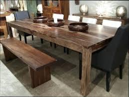 cuisine originale en bois table de cuisine originale table de cuisine en bois de