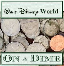 dollars and sense walt disney world student seminars