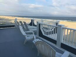 vacation rentals lbi vacation rentals long beach island vrlbi