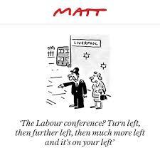 67 best matt the telegraph images on pinterest political