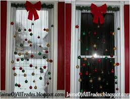 window decoration ideas home day dreaming and decor