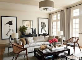 martinkeeis me 100 living room and kitchen color schemes images