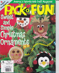 cheap kids christmas craft idea find kids christmas craft idea