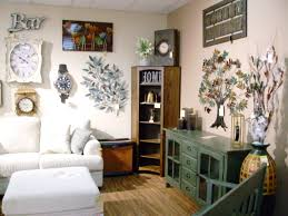save 40 to 60 off already reduced sale prices on home décor