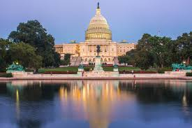 Map Washington Dc Tourist Attractions by Capitol Hill Washington Dc Curbed Dc