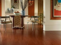 wood laminate flooring shiny when christmas holiday arrived home