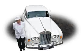 antique rolls royce vintage rolls royce u0026 bentley limo rental at the lowest price our