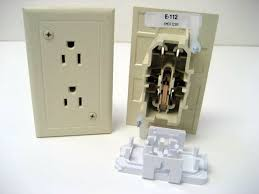 e 111 ivory self contained toggle light switch with plate mobile