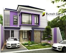low cost house plans with estimate tamil nadu house plans 1000 sq ft l 373ca2e589f80dea jpg 1600 888