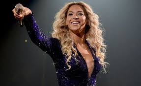 beyonce coffee table book beyoncé to launch a 300 600 page coffee table book