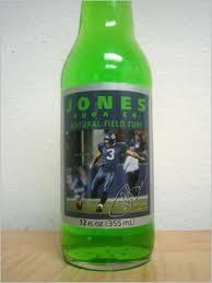 Jones Thanksgiving Soda Jones Soda Diet Coke Babies