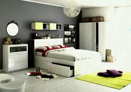 Ikea Bedroom Ideas For Amazing Home Design LIVINGROOM DESIGN