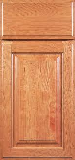 cherry cabinet doors for sale cherry cabinet doors home design ideas and pictures in 6