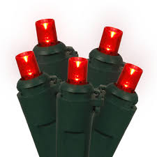 replacement christmas tree lights christmas lights decoration