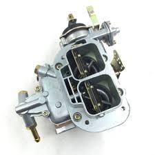 online get cheap vw carburettor aliexpress com alibaba group