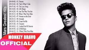 download mp3 song bruno mars when i was your man bruno mars greatest hits 2018 best song of bruno mars download