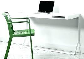 ordinateur portable bureau petit bureau pour ordinateur portable petit meuble pour ordinateur