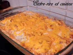 cuisiner du colin surgelé sauce pour acconpager de colin surgelé recette