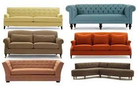 Grande Dame Sofa Www Sofas Centerfieldbar Com