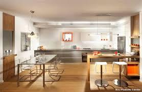 cuisine prix prix d une cuisine arthur bonnet 6 ophrey cuisine moderne ikea