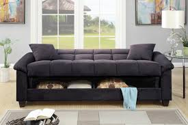 L Shaped Fabric Sofas Black Fabric Sofa Bed Steal A Sofa Furniture Outlet Los Angeles Ca