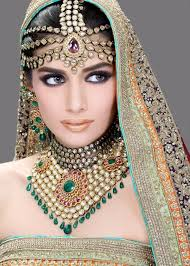 pakistani bridal makeup dailymotion ather shehzad new bridal looks 2013 india jewelry clothes and