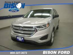 bison ford great falls ford inventory bison ford in great falls mt