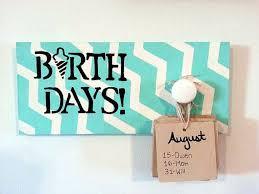 birthday board the 25 best birthday board ideas on birthday calendar