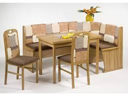corner bench kitchen table u2013 home design and decorating