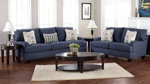 Oversized Loveseat With Ottoman Fantastic Oversized Loveseat With Ottoman Large Size Of For Living