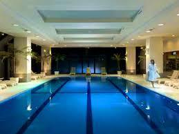 luxury house plans with indoor pool furniture drop dead gorgeous indoor pool design designs elegant