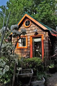 Interior Designers In Portland Oregon by Portland Home Designers Tiffany Home Design Home Staging In