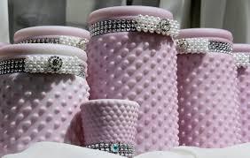 Wedding Centerpiece Vases Grape Wedding Centerpieces