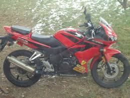 honda cbr 125 honda motorbikespecs net motorcycle specification database