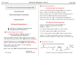 free chemistry books basic organic chemistry books pack