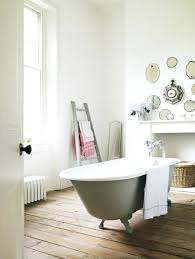 clawfoot tub bathroom design ideas u2013 windpumps info