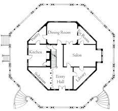 weird house floor plans 28 x 38 open small home unique lrg