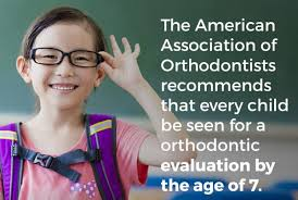 Orthodontist Meme - orthodontic memes archives evergreen orthodontics
