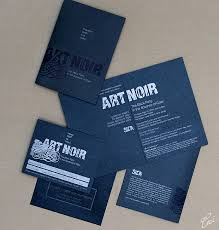 design invitations corporate event invitation design print design