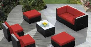 delightful patio furniture stores near tags outdoor