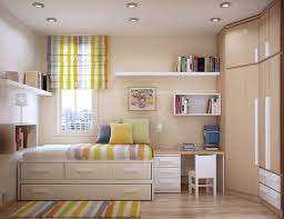 bedroom small bedroom ideas small room decoration bedroom decor