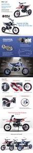 best 25 125 pit bike ideas on pinterest pit bike 125 dirt bike