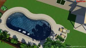 Swimming Pool Design Software by Pool Studio 3d Swimming Pool Design Software Youtube