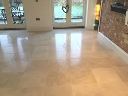 Black Diamond Wood And Laminate Floor Cleaner Stone Wash Limestone U0026 Travertine Concentrated Floor Cleaner 4