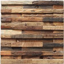 interlocking chestnut brown tile wooden tiles roughness strip